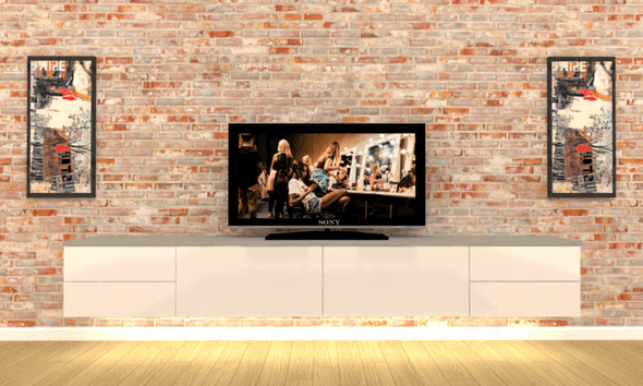 floating-tv-unit-homepage-02
