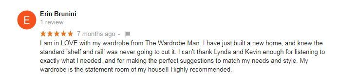 review-erin