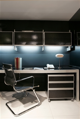Custom Home & Office Desks